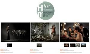 IPA 2012 – int'l photography awards – Los Angeles