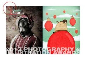 Applied Arts Magazine – 2013 Awards