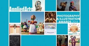 Applied Arts Magazine – 2014 Awards