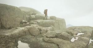 Summit minus 3 metres – Applied Arts Awards 2014