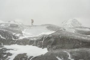 Summit Minus Fahrenheit – Applied Arts 2015 winning single