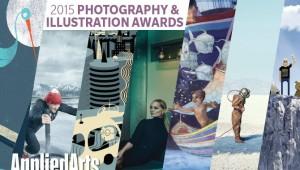 Applied Arts Magazine – 2015 Awards