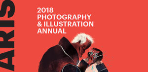Applied Arts Magazine 2018 Photography Awards