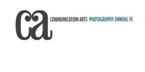 Communication Arts Magazine – 2018 Awards