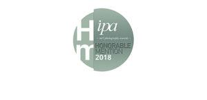 IPA 2018 – int'l photography awards – New York