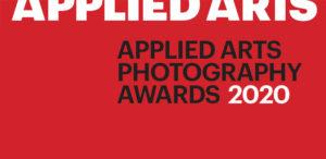 Applied Arts Magazine – 2020 Awards