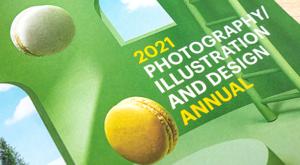 Applied Arts Magazine 2021 Photography Awards